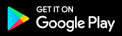 get it on google play with play store logo